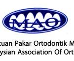 logo.doc