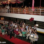 love-boat-group