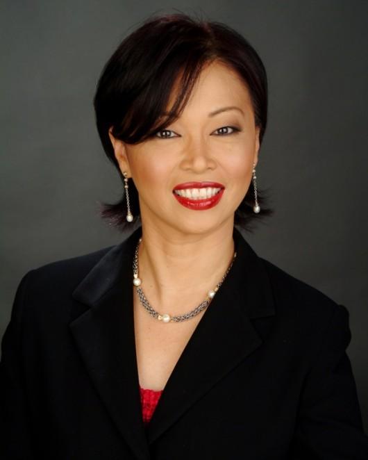 Caroline Hong portrait copy 2