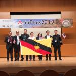 Asiaflux_2020