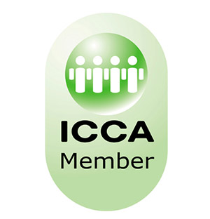 International Congress and Convention Association (ICCA)