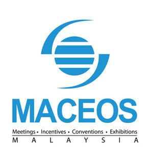 Malaysia Association of Convention and Exhibition Organisers and Suppliers (MACEOS)