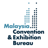 logo-myceb