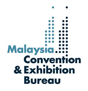 Malaysia Convention and Exhibition Bureau (MyCEB)