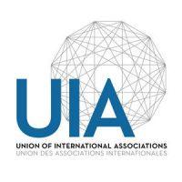 logo-UIA-int