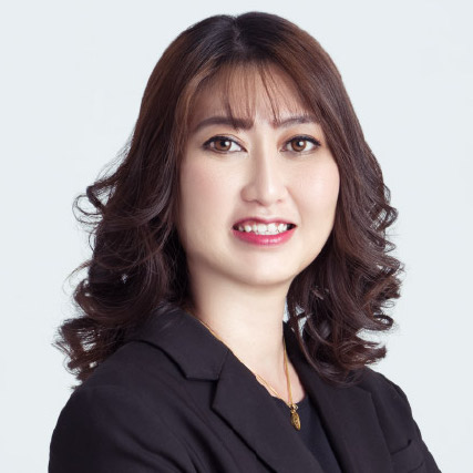 Erica Ng<br/>Finance & Accounting Executive