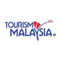 tourismmalaysialogo