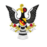 logo-MTACS