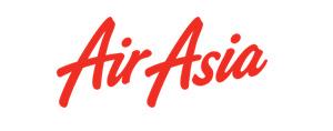 logo-airasia