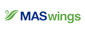 logo-maswing