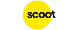logo-scoot