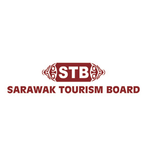 Sarawak Tourism Board (STB)