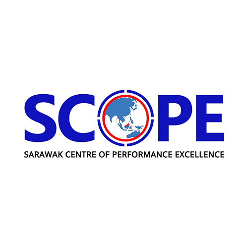 Sarawak Centre of Performance Excellence (SCOPE)
