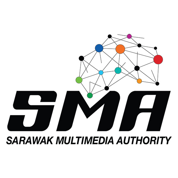 Sarawak Multimedia Authority (SMA)