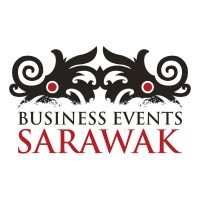 Business Events Drives Economic Transformation and Social Development for Malaysia, says Tourism Minister