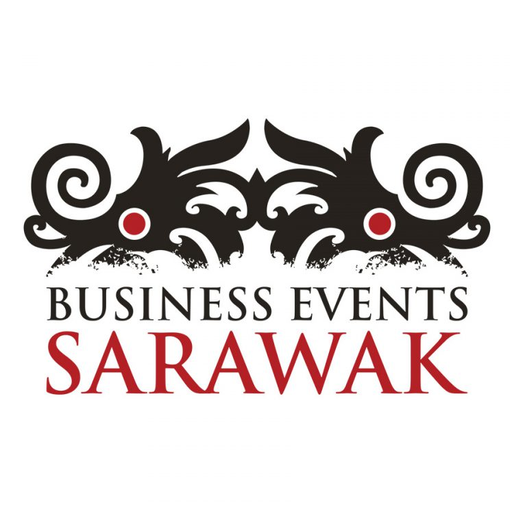 Serena Sa-or, <br/>Business Development Executive (Conventions & Exhibitions)