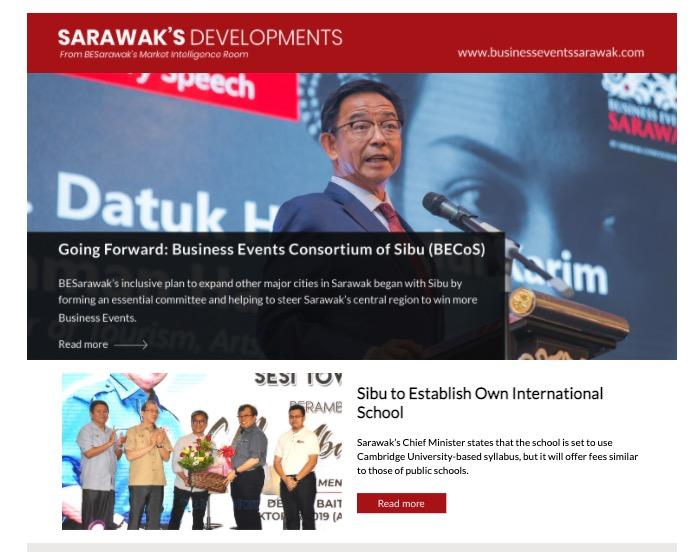sarawak-eblast-2019-nov