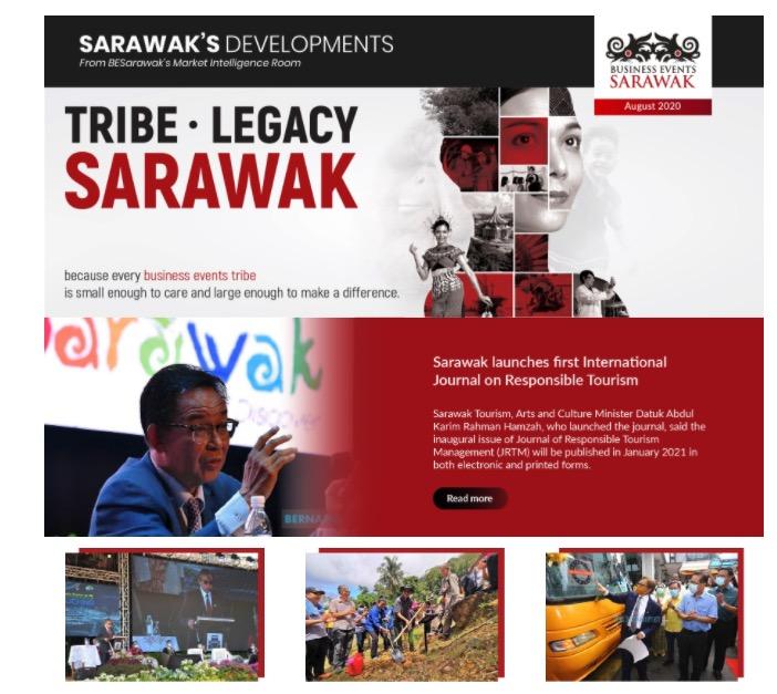 sarawak-eblast-2020-aug