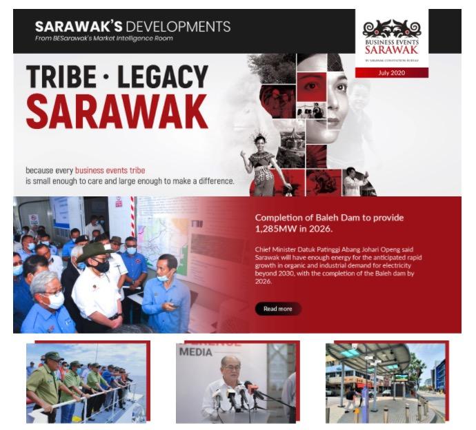 sarawak-eblast-2020-july