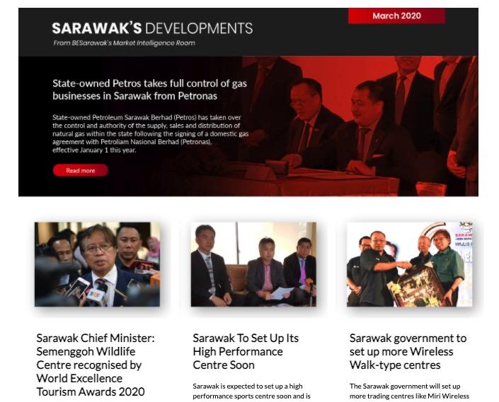 sarawak-eblast-2020-mar