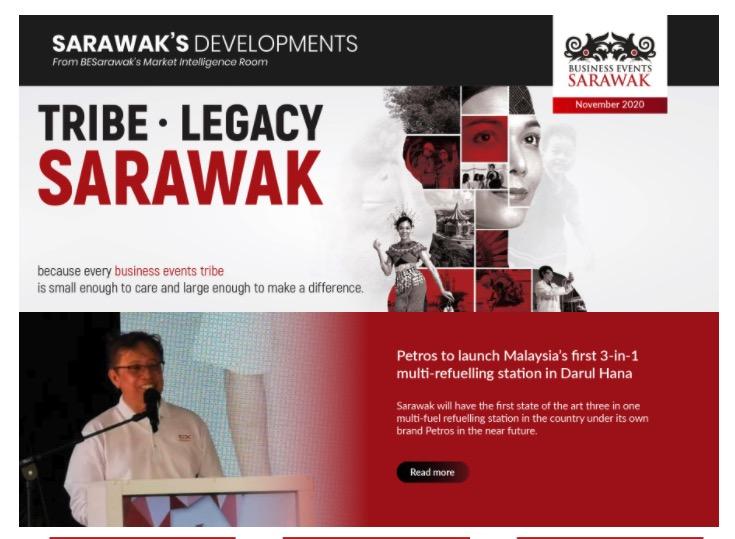 sarawak-eblast-2020-nov2