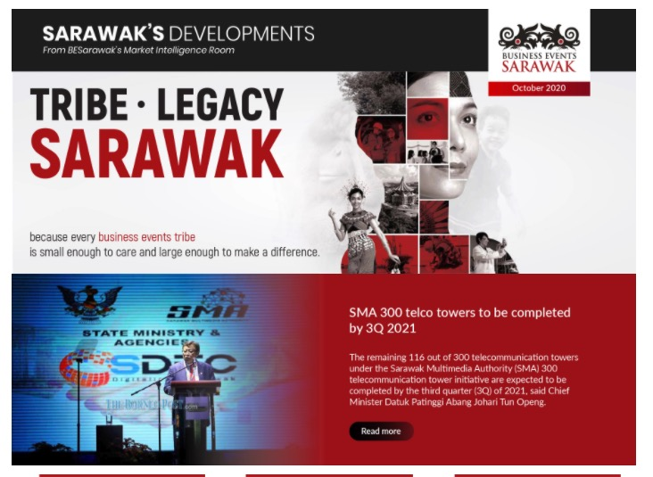 sarawak-eblast-2020-oct