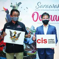 Sarawak Gears Up Corporate Incentive Segment with Most Certified Incentive Specialists in Malaysia